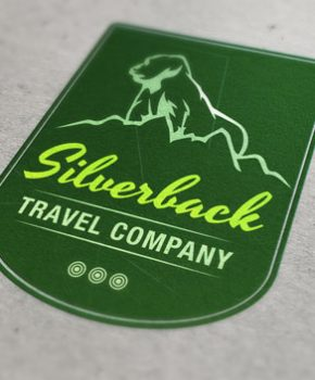 About Us - Silverback Safaris Travel Company - Uganda Safaris